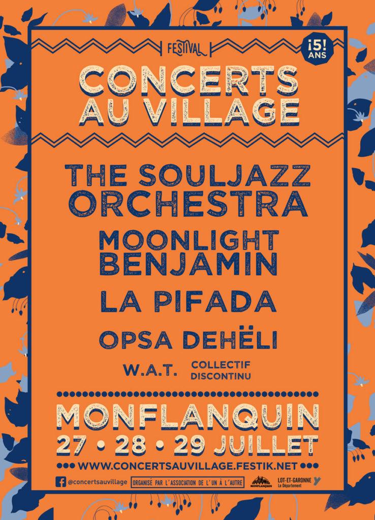 concerts-monflanquin-2018